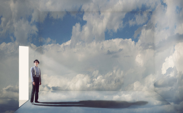 logan-zillmer-surreal-photographic-manipulations-designboom-04