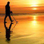 Dritte_per_chi_cerca_lavoro_quadrata