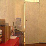 Porta_antibagno_quadrata