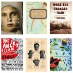 BOOKCOVER ARCHIVE – Belle belle, le copertine