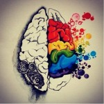 L'ingegno e le sue radici biologiche