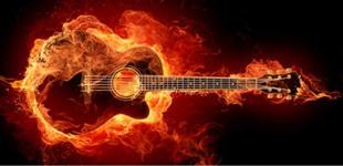 MUSICA IN RETE