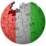 Wikipedia Italiana