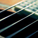 musica e invenzione