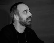 Scrivere un libro – Niccolò Ammaniti