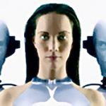 Le_macchine_troppo_intelligenti_quadrata