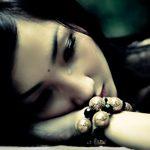 130322_150_scrittura_emozioni