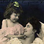 Mamma_loredana_lipperini