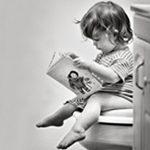 130408_150_Leggere_libri
