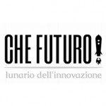 CHE FUTURO!