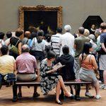 130508_150_Musei_italiani