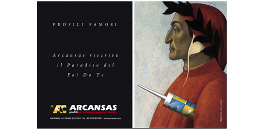 Arcansas_Dante
