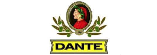 Olio_Dante