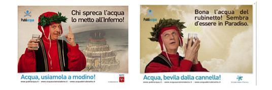 Toscana_Dante