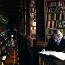 140115_250_Biblioteche