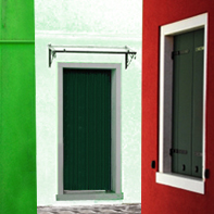 250_Parole_inglesi_italiane