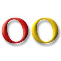 250_google