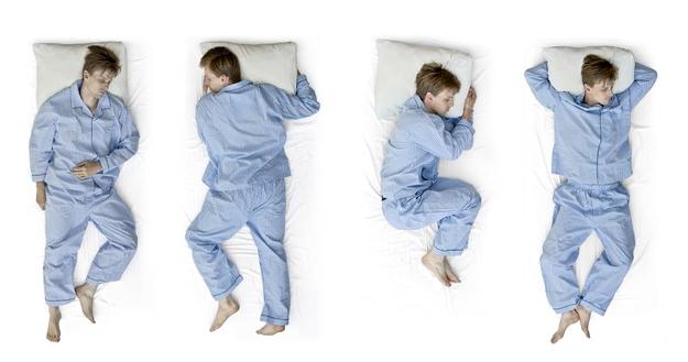 Perché il sonno è indispensabile