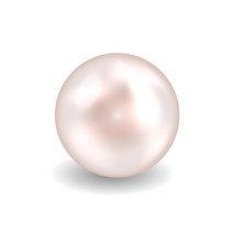 250_Parole_perle