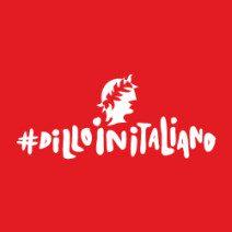 250_dillo_in_italiano_rosso