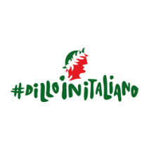 250_dillo_in_italiano