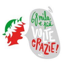 250_Intervento_lingua_italiana