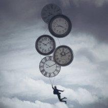 tempo della rete