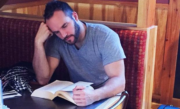 leggere romanzi cambia il cervello