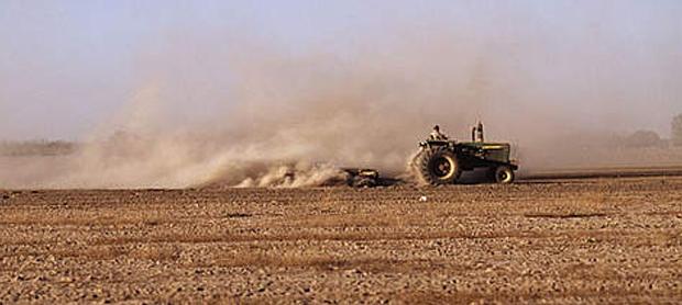 Home_Desertificazione_4
