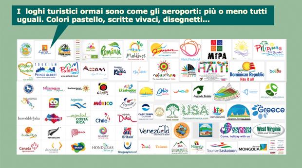 Home_Comunicazione_turistica-02