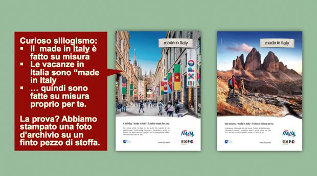 Home_Comunicazione_turistica-04