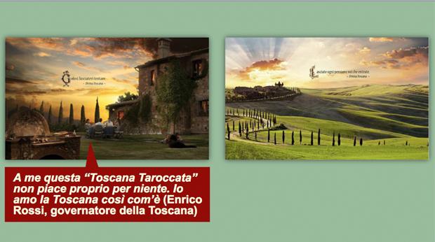 Home_Comunicazione_turistica-05