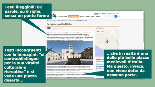 Home_Turismo_in_Italia-04