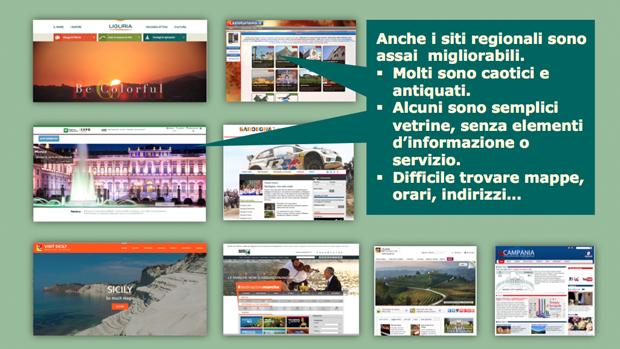 Home_Turismo_in_Italia-05