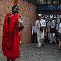 turismo in italia