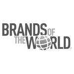 BRANDS OF THE WORLD