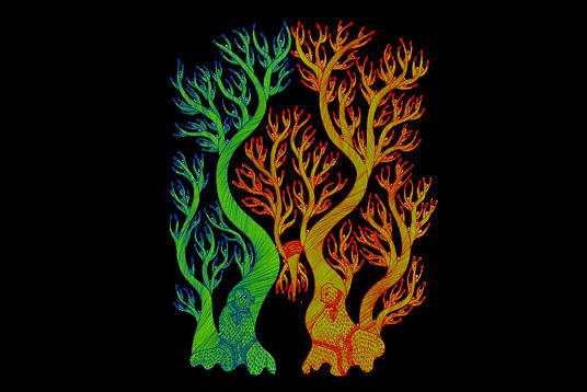 Creatività: un fondamento del benessere psicologico
