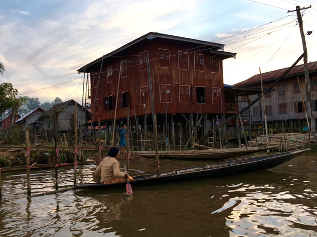 Home_Lago_Inle-03