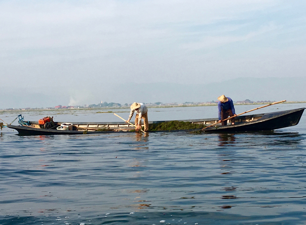 Home_Lago_Inle-05
