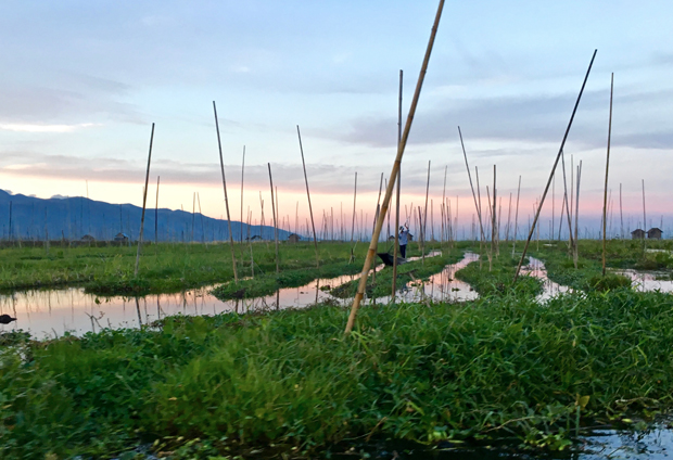 Home_Lago_Inle-06