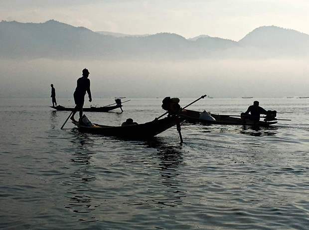 Home_Lago_Inle-07