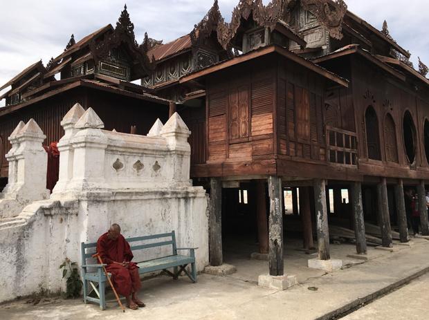 Home_Myanmar-03 Myanmar