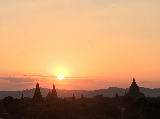 Home_Myanmar-07 Myanmar