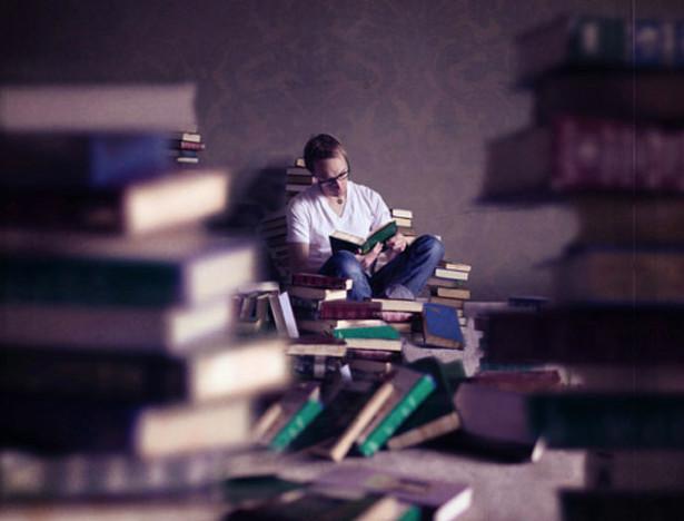 Fatica di leggere
