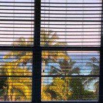 Miami e isole keys