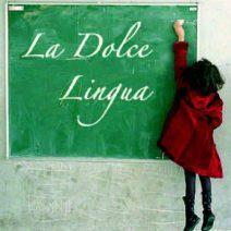 Lo straordinario soft power della lingua italiana