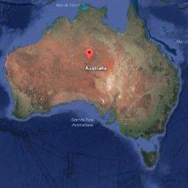 aborigeni australiani home
