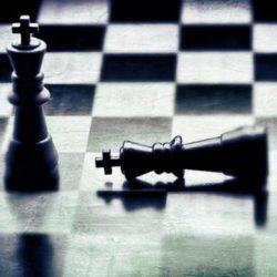 vincere o perdere