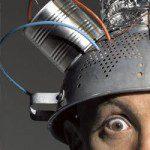 controllare i cervelli