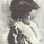 Le donne nella storia letteraria italiana
